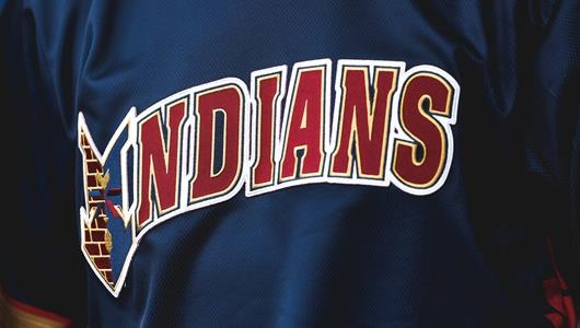 Indianapolis Indians unveil unique jerseys for Indy 500 Night at Victory Field