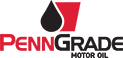 PennGrade Motor Oil