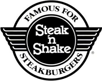 Red Bull Indianapolis GP Fans Can Get Meal Deal At Steak 'N Shake