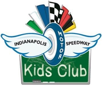 Young Race Fans Are Winners In New IMS Kids Club