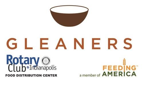 Gleaners Teams Up With IMS To Feed The Hungry