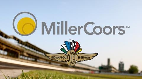 IMS, MillerCoors Extend, Expand Partnership