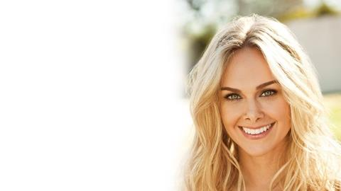 Laura Bell Bundy To Perform July 28 At Brickfest Music Festival