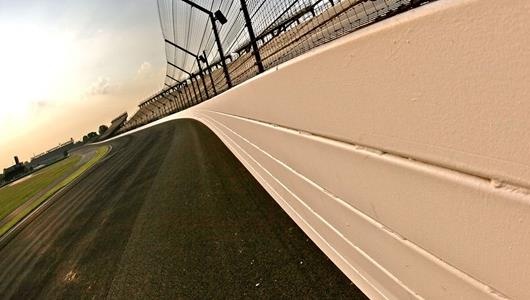 Commission Approves Initial IMS Facility Upgrade Plans