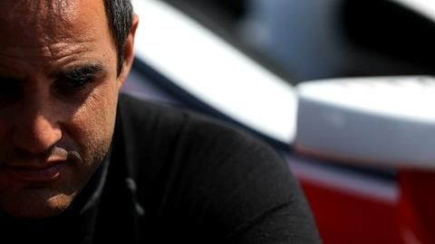 IMS Seasons Continue For Busch, Karam, Montoya, others