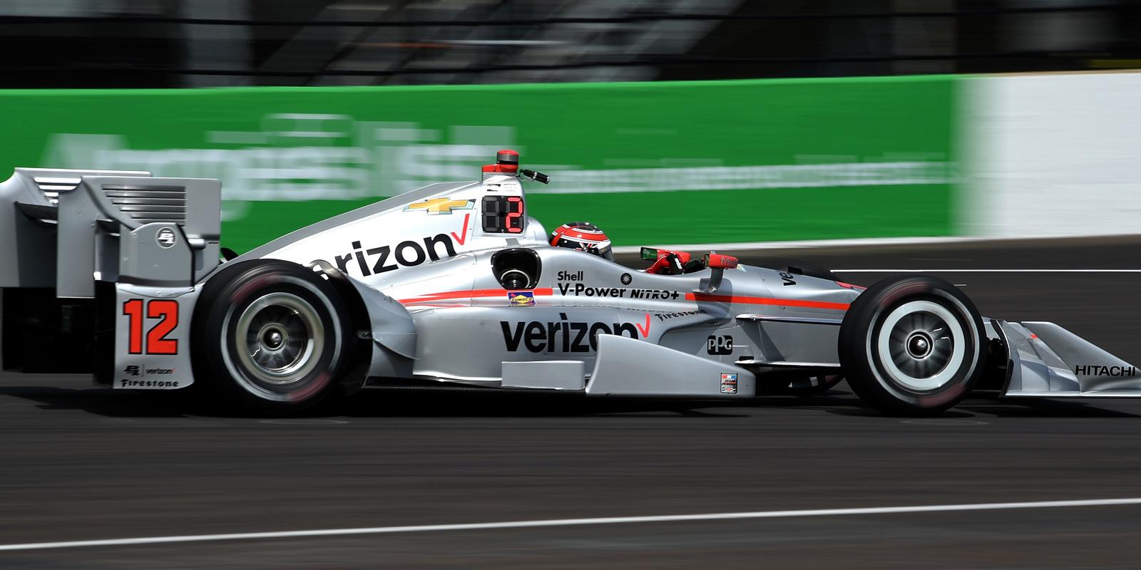 INDYCAR Grand Prix Schedule