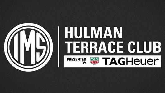 Hulman Terrace Club