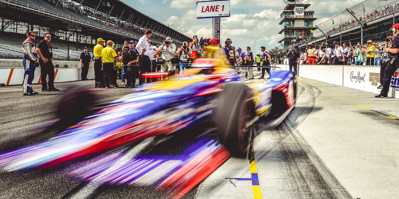 image relating to Printable Indy 500 Starting Grid named Indianapolis 500 Starting up Grid