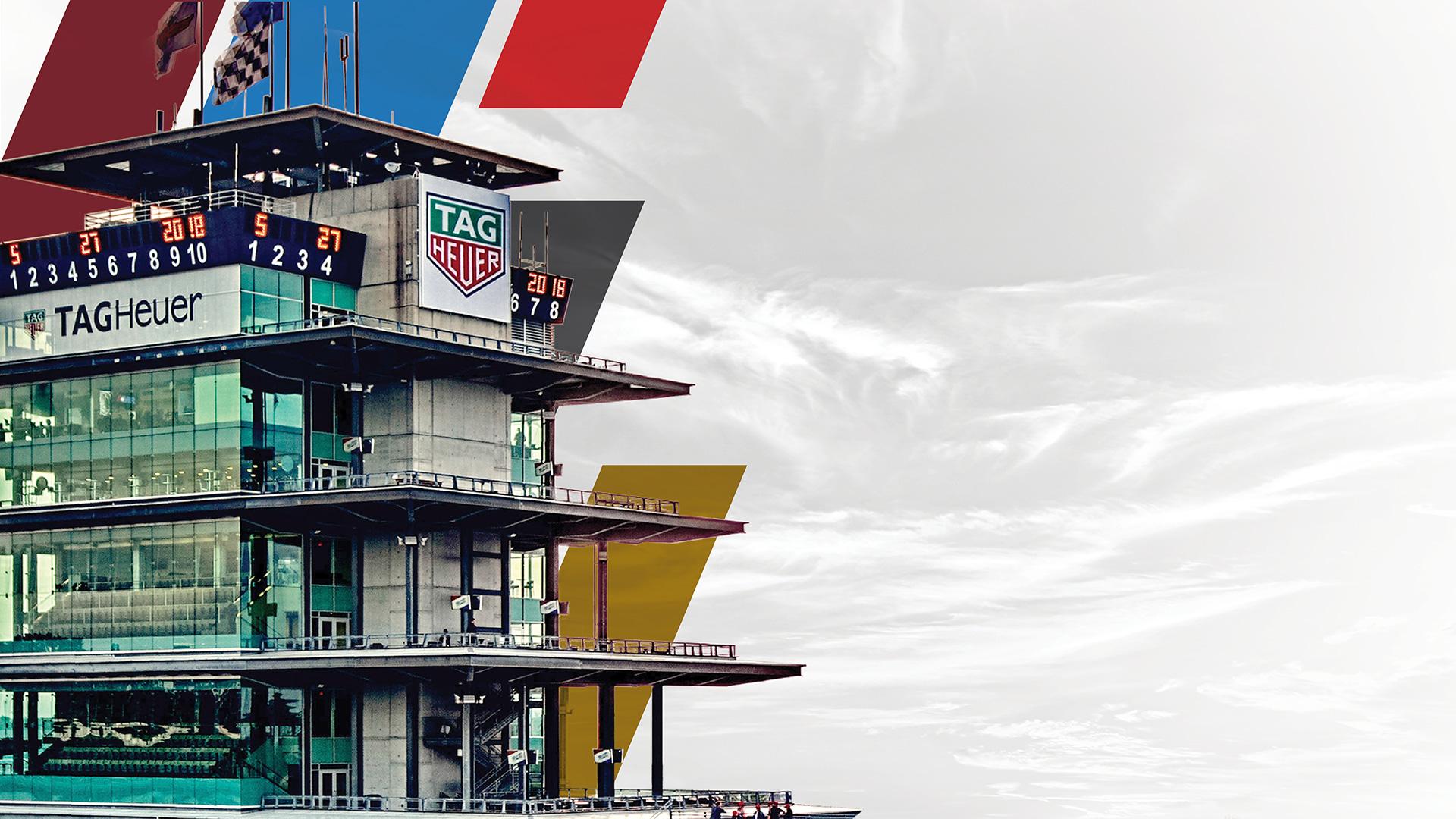 Indianapolis Motor Speedway Bmx Cf Moto 500 Wiring Diagram