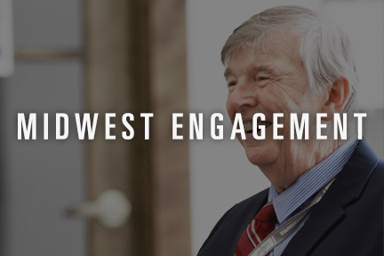 Midwest Engagement