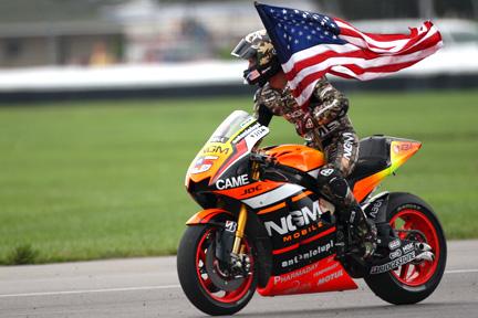 MotoGP World Championship