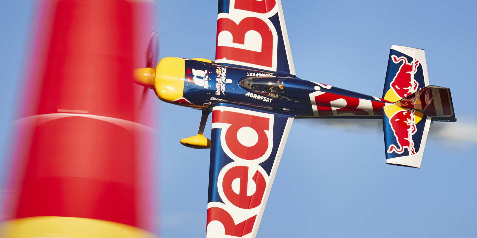AirRace Tickets