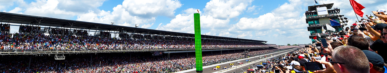 Ims ticket exchange for Indianapolis motor speedway ticket office