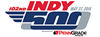 102nd Running of the Indianapolis 500 presented by PennGrade Motor Oil