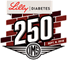 2019 Lilly Diabetes 250