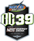 2019 Driven2SaveLives BC39 powered by NOS Energy Drink