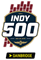 103rd Running of the Indianapolis 500