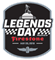 Legends Day presented by Firestone