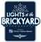 Lights at the Brickyard 2019