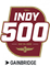 104th Running of the Indianapolis 500 presented by Gainbridge