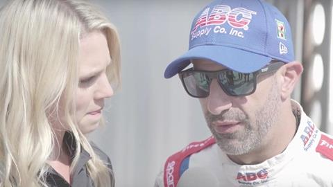 Kanaan Interview