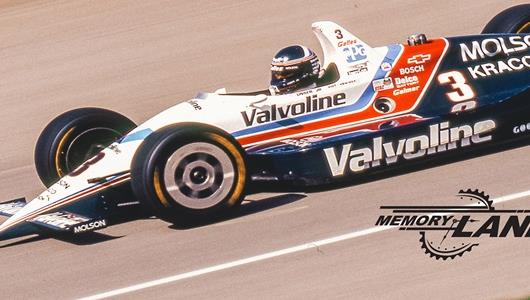 1992-Closest-Indy-500-Finish-2018
