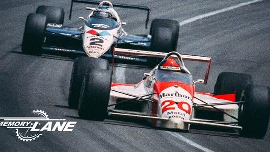 emerson-fittipaldi-and-al-unser-jr
