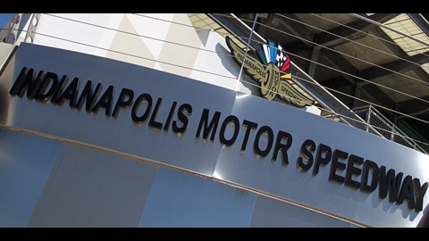 Indianapolis motor speedway for Indianapolis motor speedway ticket office