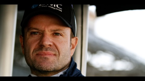 Barrichello To Drive In GRAND-AM Race At IMS