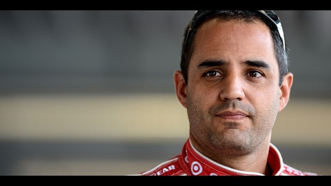 Montoya Eager To Win In IndyCar Return With Penske
