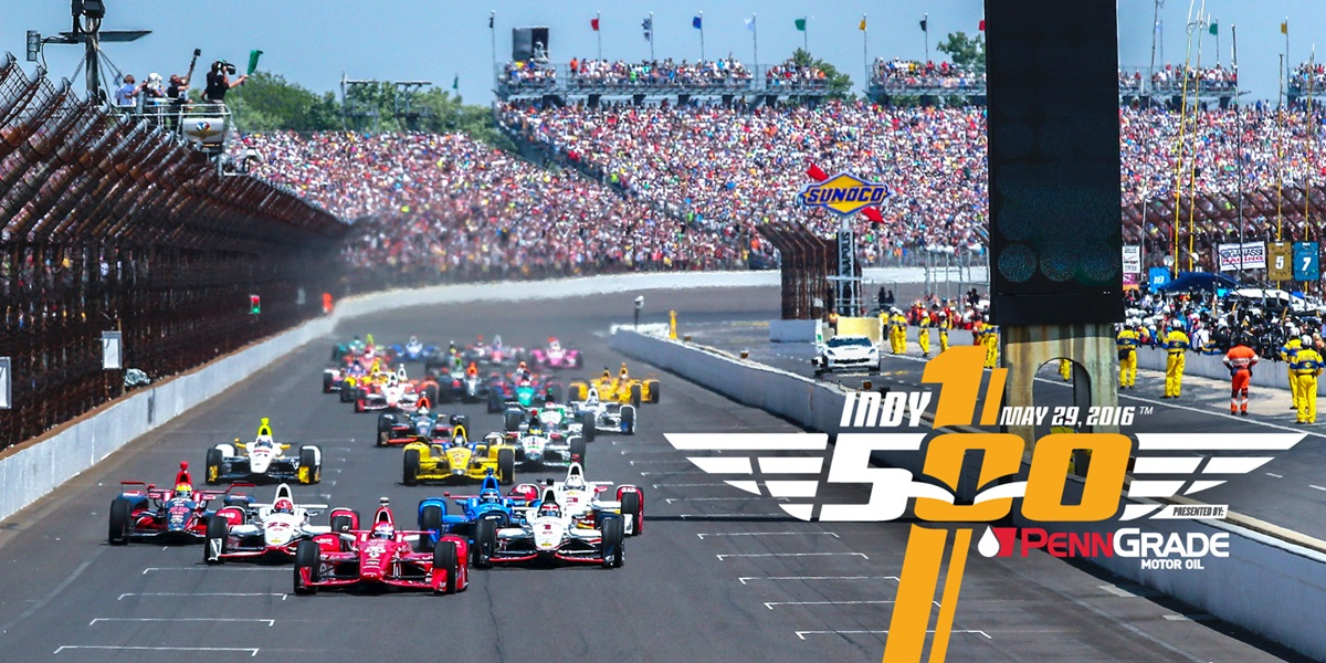 Indianapolis motor speedway for Indianapolis motor speedway com