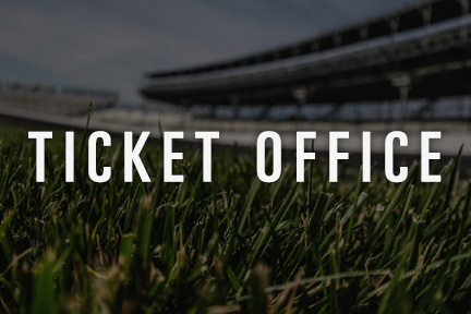 Plan your visit to ims for Indianapolis motor speedway ticket office