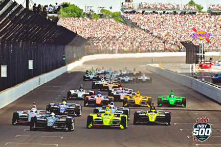 Indy 500 tickets for Indianapolis motor speedway ticket office