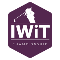 Indy Women in Tech Championship