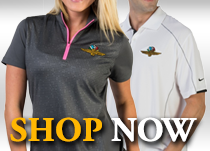 2015 IMS Apparel